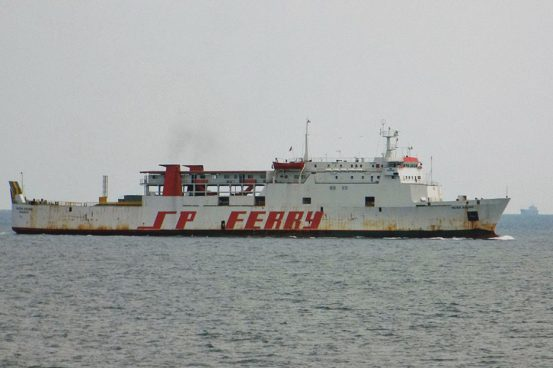 "© ""Shippingman"""