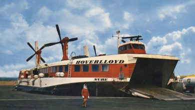 Nicolas Lévy Collection