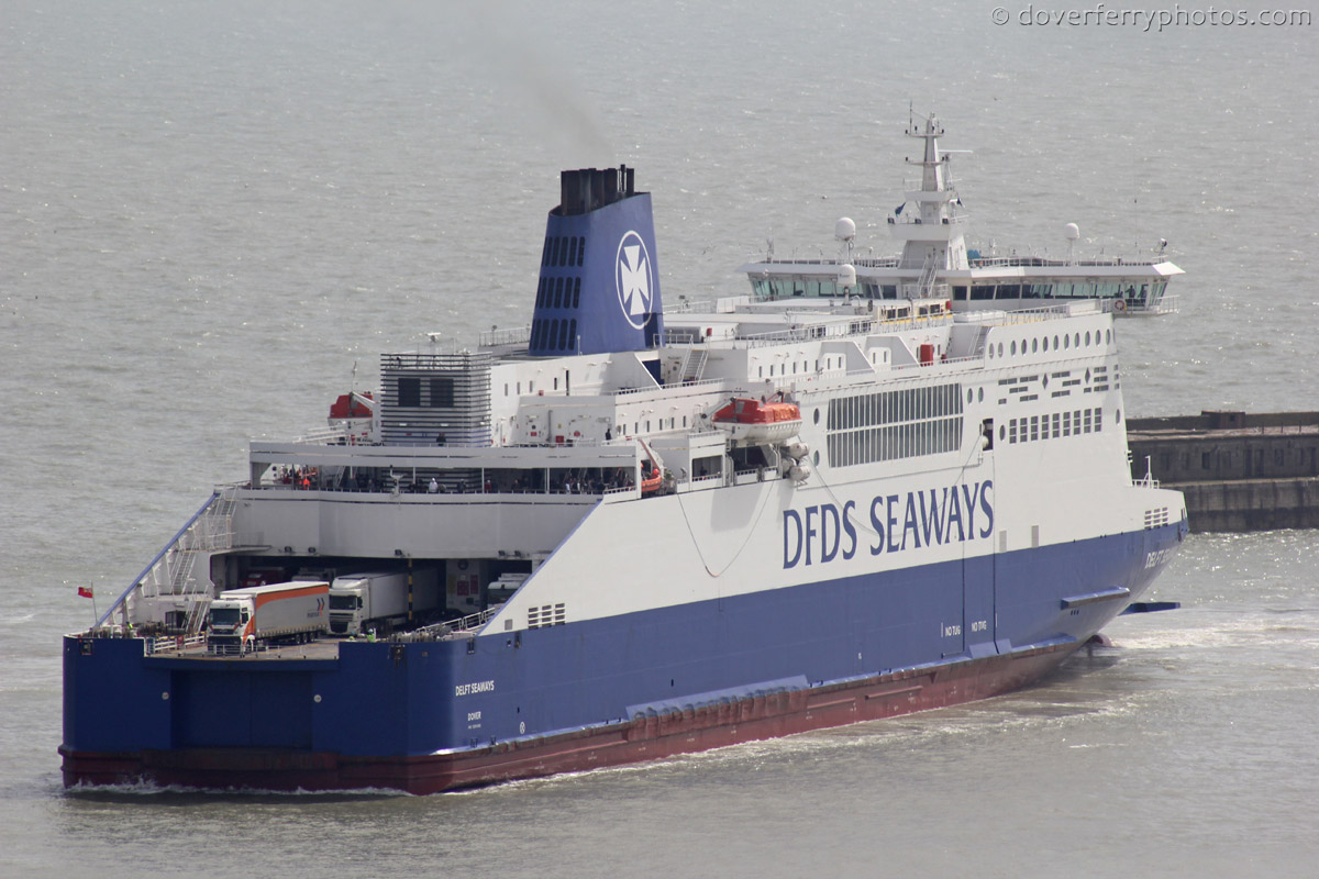 delftdfds