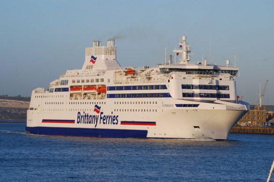 "© ""Ferry-Man"""