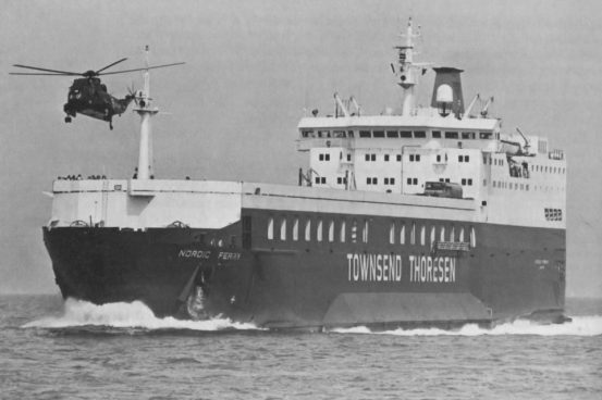 Dover Ferry Photos Library