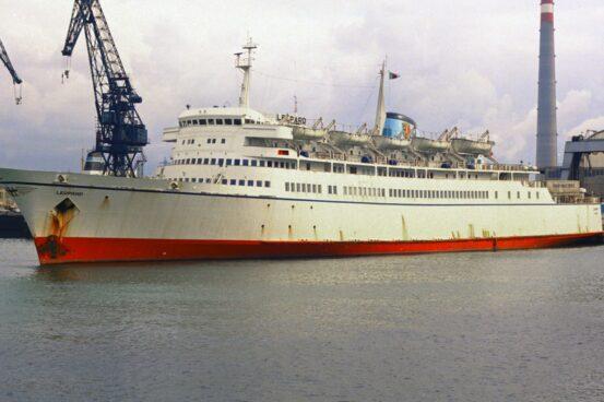 © Port Autonome du Havre